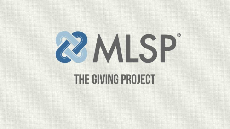 The MLSP Community Raised $20,000 to Fund Clean Water Projects Across the Globe!